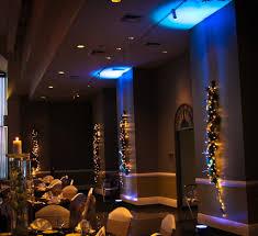 creative lighting ideas. Creative Lighting Ideas T