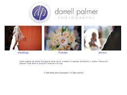 Darrell Palmer Photography's Competitors, Revenue, Number of Employees,  Funding, Acquisitions & News - Owler Company Profile