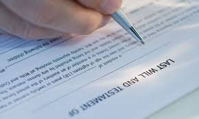 active wills limited birmingham groupon active wills limited single 1 person or mirror couples online will