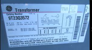 check my 480v 3 ph plan please 480 To 208 Transformer Diagram i want to make sure i'm interpreting the 7 transformer terminals correctly i think x0 is where i connect ground both from the panel and to my loads, 480 to 208 volt transformer diagram