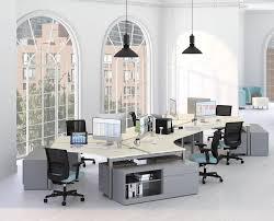 Blog \u2014 Office Interiors