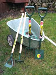 childrens garden tools set. Bulldog Garden Tools Tested And Reviewed By Fred In The Shed Childrens Set