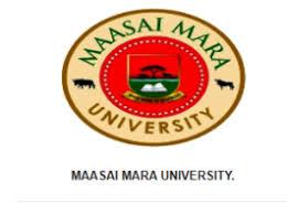 Maasai Mara University – Education News Hub