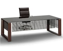 arche office furniture executive desk