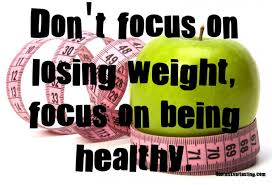 Healthy Life Quotes Mesmerizing Health Quotes Everlasting