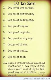 Zen Quotes On Life Funny Zen Quotes On Life Best Quote 100 25