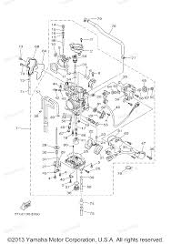 2006 yfz 450 wiring diagram 1