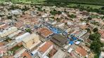 imagem de Ituaçu Bahia n-7