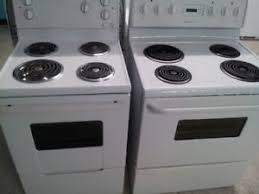 stove 24 inch. 24 inch apt size stove $250\u003e\u003e 905 793 4533 stove