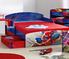 disney cars toddler bedding set uk. bedding set:disney cars toddler bed set amazing disney uk