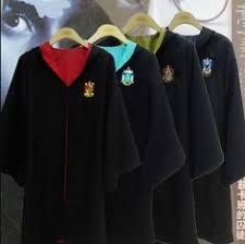 44 Best Harry Potter images | Harry potter, Harry potter necklace ...
