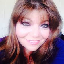 Tracy Sizemore (@ColoradoKittn) | Twitter