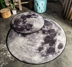 Round Bedroom Chair Online Get Cheap Round Camping Chairs Aliexpresscom Alibaba Group