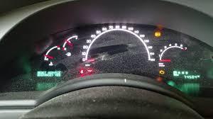 Pt Cruiser Oil Light Comes On Diagram 2003 Pt Cruiser Fuse Box Diagram Chrysler Full