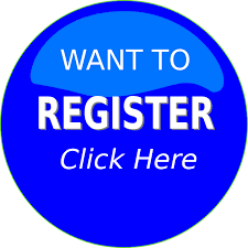 Image result for register today button