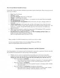 cover letter mla format essay heading mla format paragraph essay  cover letter how to write an essay mla style format narrative examplemla format essay heading