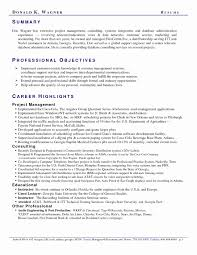Sample Resume Summary Statement 60 Resume Summary Statement Example melvillehighschool 29