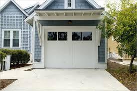 Garage Door Repair Calgary For Coolest Remodel Sweet Home 06 With