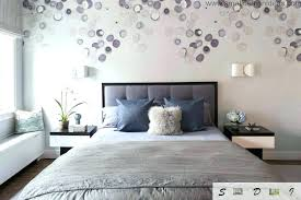 Diy Wall Decor Ideas For Bedroom Simple Decorating Ideas