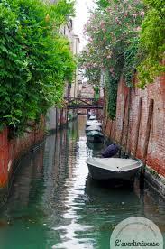 Ai Mori D Oriente Venise Laventuraaveuse