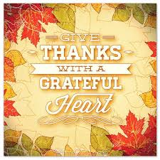 Image result for religious thanksgiving pictures clip art