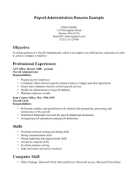 Clerical Resume London Sales Clerical Lewesmr