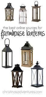 Farmhouse Style Lighting Best 25 Farmhouse Style Homes Ideas Only On Pinterest Beautiful