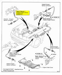 2000 toyota 4runner exhaust diagram awesome looking for oxygen rh athenatech us 2000 toyota 4runner engine diagram 2001 toyota 4runner ac system diagram