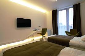 modern bedroom with tv. Brilliant Bedroom Bedroom Tv Wall Mount Ideas Excellent Design Chic And  Modern For Living Room Intended Modern Bedroom With Tv T