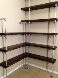 kitchen cabinet 12 inch metal shelving wire shelving kitchen wire corner shelf narrow wire
