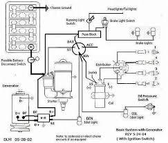 vw starter switch wiring diagram wiring diagram for you • vw buggy wiring diagram wiring diagram source rh 7 17 3 logistra net de 1986 ford f 350 wiring diagram starter 1974 vw alternator wiring diagram