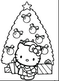 Hello Kitty Colring Sheets Coloring Hello Kitty Hello Kitty Color Pages Kitty Coloring