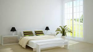 Minimalist Modern Bedroom Modern Bedroom Sets Furniture Minimalist Aio Contemporary Styles