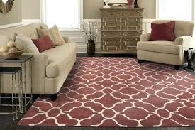 rag rug french country rugs the market large area floor australia