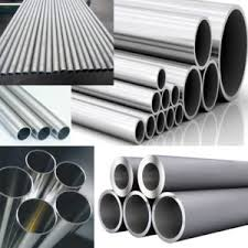 Types Of Pipes What Are Different Types Of Stainless Steel Pipes Metal