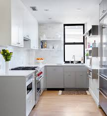 contemporary kitchen office nyc. Hudson Heights Residence Contemporary Kitchen New York By Office Nyc C