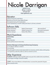 Resume Astounding How To Make My First Examples For Job Example