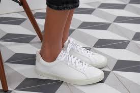 esplar low leather sneaker enlarge image