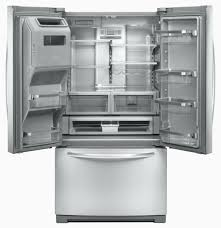 beverage refrigerator costco inspirational glass door ge beverage refrigerator glass door replacement glass
