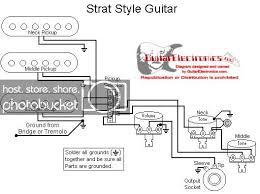 emg strat wiring diagrams wiring schematic diagram 174 emg wiring diagram help ultimate guitar emg select wiring diagram