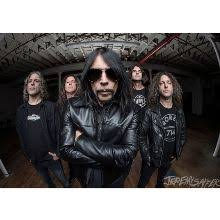 <b>Monster Magnet</b> schedule, dates, events, and tickets - AXS