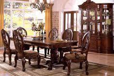 tuscany i dining room set
