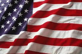 Resultado de imagen para american flags
