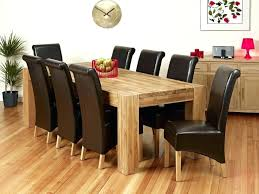dining table and 8 chairs set chair dining room set china furniture and arts rosewood longevity dining table and 8 chairs