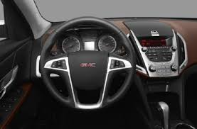 2018 gmc interior. exellent 2018 2018 gmc sierra denali  interior in gmc