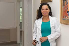 Dr Daniela Shapiro   Vero News
