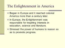 need help do my essay enlightenment in colonial society  need help do my essay enlightenment in colonial society