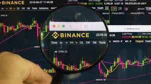 Binance Coin Bnb Price Analysis Up By 1 63 Cryptopolitan