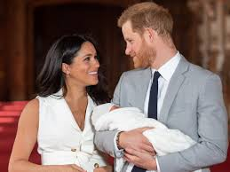 Image result for meghan markle prince harry