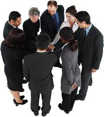 self managed teams essential life and work skills creating a self managed team